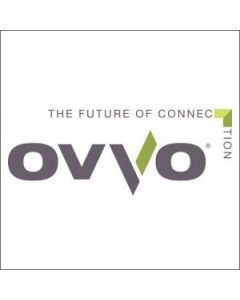 TopSolid'Wood OVVO Library 2020