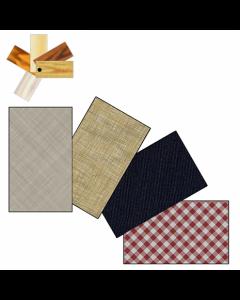 Fabric Textures 7.14