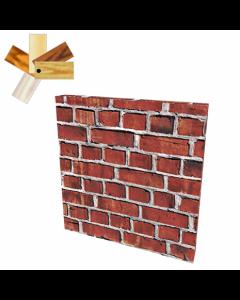 Brick Textures 7.14