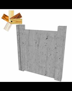 Concrete Textures 7.14