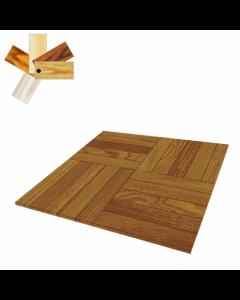 Floor Textures 7.13